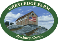 Greyledge Farm, Roxbury, Conn.